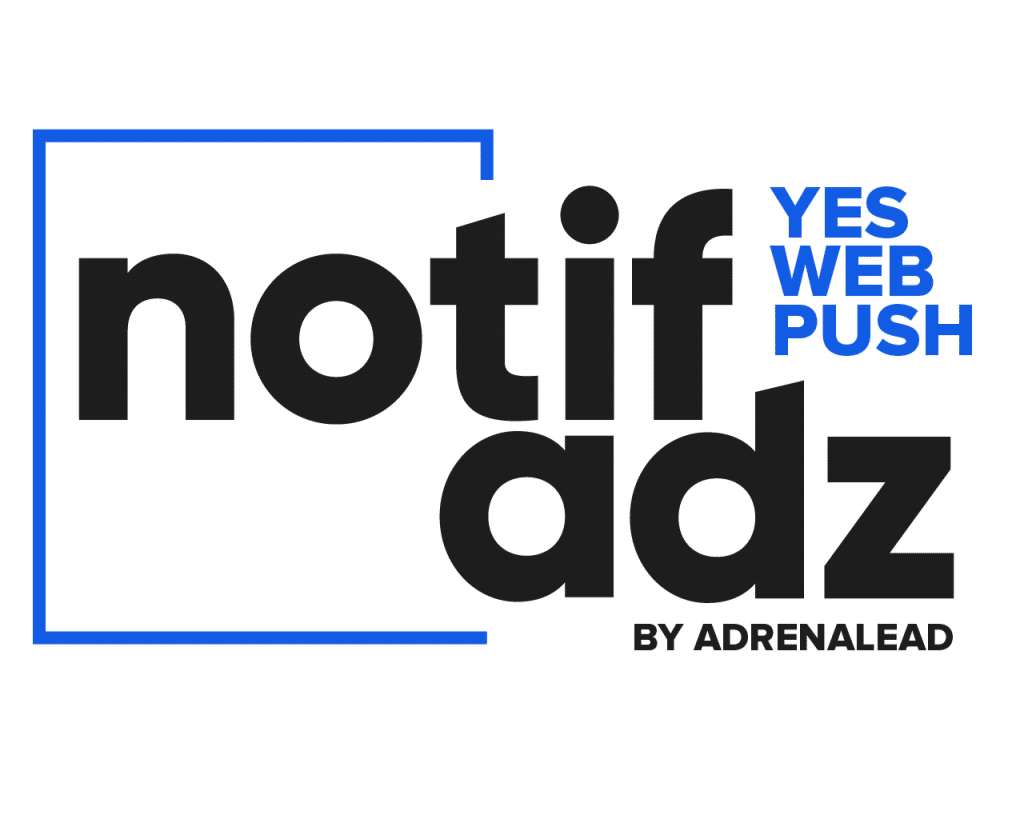 notifadz logo