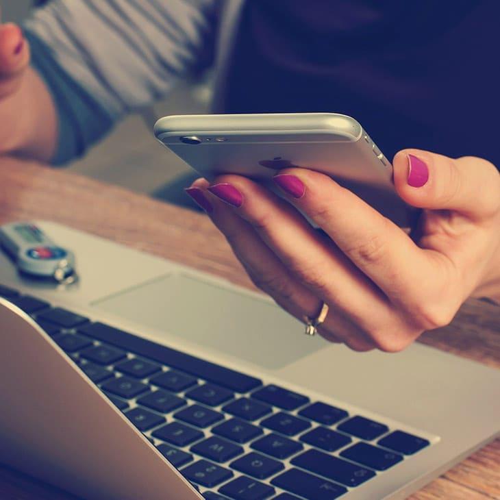 Comment activer une stratégie d'acquisition clients efficace sur son site e-commerce en 2020 ?