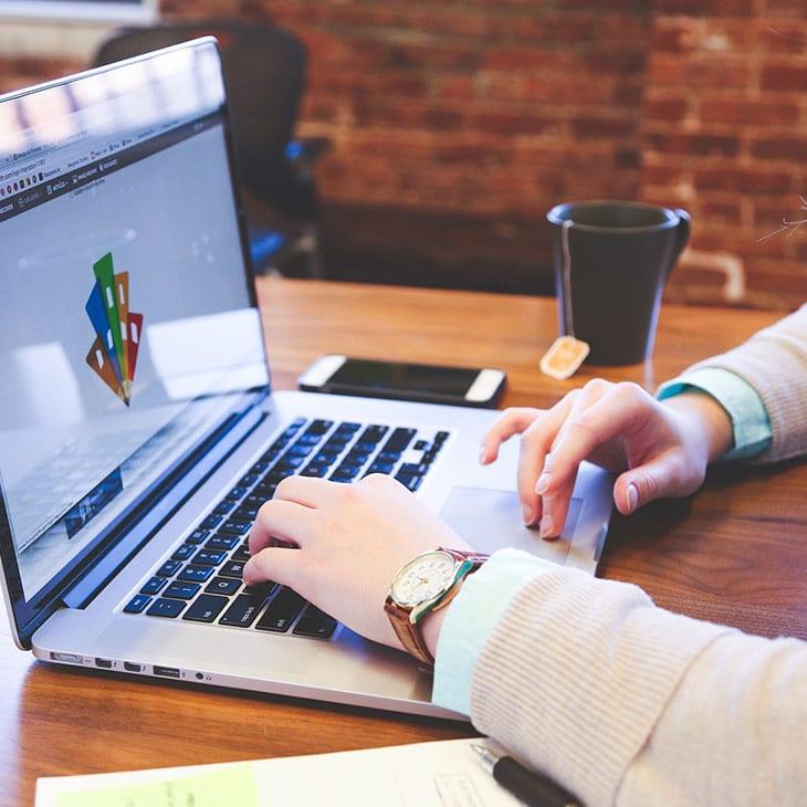 Comment monétiser l'audience de son site web en 2020 ?