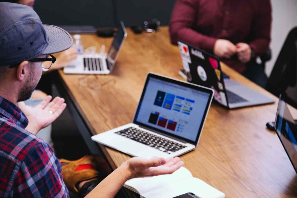 article TOP 10 des expressions employées en agence web et leurs significations