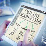 Le marché publicitaire digital programmatique : intérêts et effets pervers
