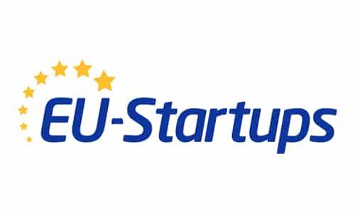 EU-Startups-Logo