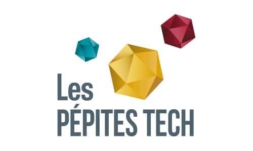 Logo-Les petites tech