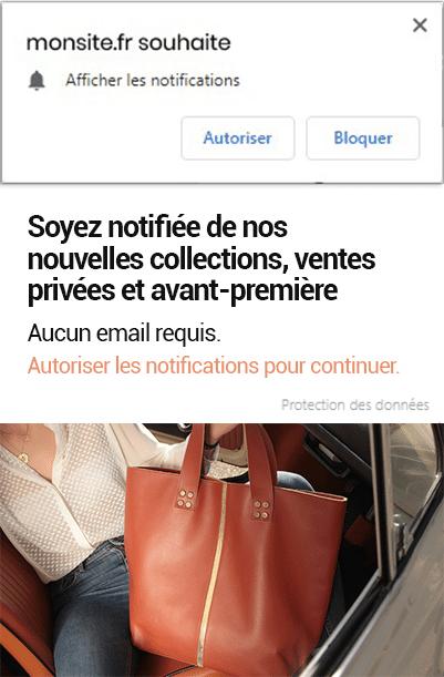 option box mademoiselle zingara