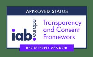 Statut approuvé par l'IAB Europe