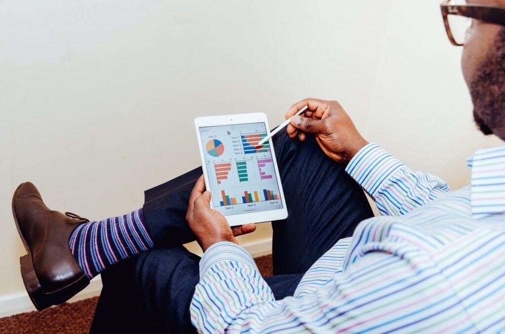 Marketing Automation : 6 campagnes de web push notification à automatiser pour maximiser vos conversions.