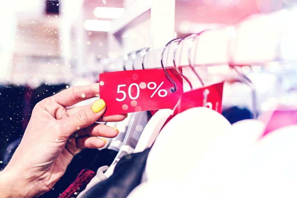 5 raisons de miser sur les Web Push Notification pour les soldes