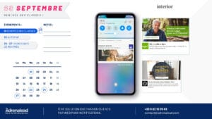 calendrier_ecommerce_adrenalead_septembre