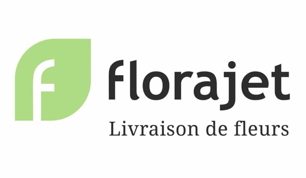 logo-florajet