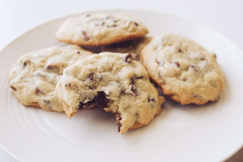 Fin des cookies tiers - Menace ou opportunité ?