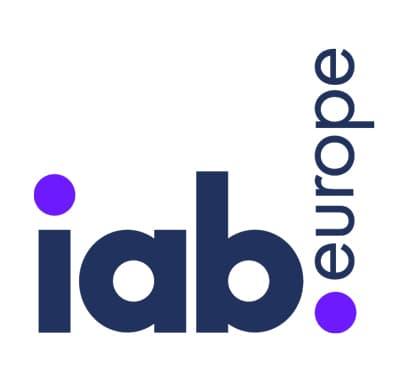 iabeurope logo