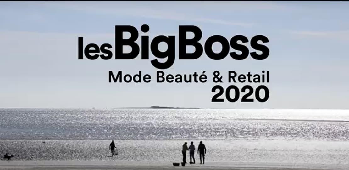 Les BigBoss Mode Beauté & Retail