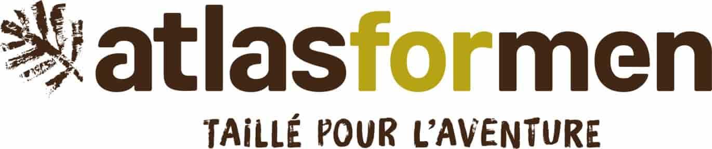 logo atlasformen