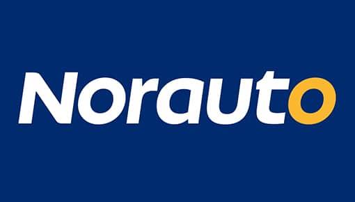 norauto_logo
