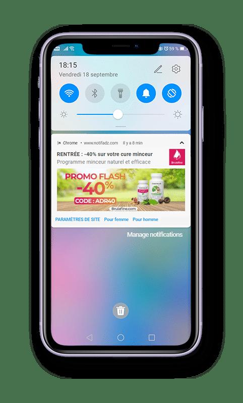 barometre_brulafine_mobile